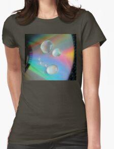 light music     T-Shirt
