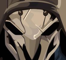 Reaper - Overwatch Sticker
