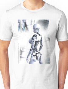 Natsume Proxy Unisex T-Shirt