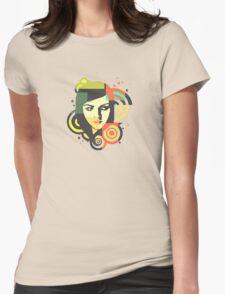 Alternate Colours T-Shirt