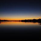 Dawn 3 by Gabriel Martinez