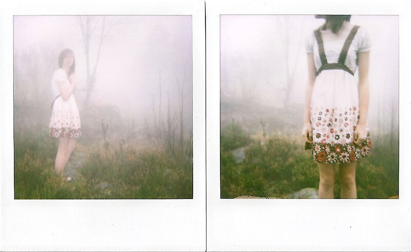 november by Pernille