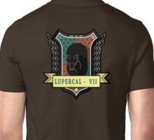 Lupercal VII Unisex T-Shirt