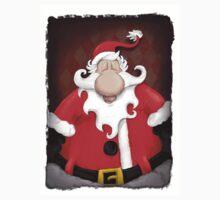 ho, ho, ho One Piece - Long Sleeve