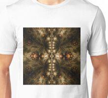 Dragon Rotunda II Unisex T-Shirt