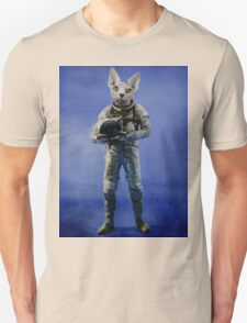 Look into the distance T-Shirt