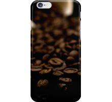 Daily Dose I iPhone Case/Skin