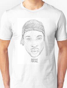 JD (HHL) T-Shirt