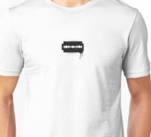 buy this, pollute the earth. Unisex T-Shirt