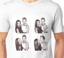 Volkevens Unisex T-Shirt