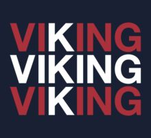 VIKING by eyesblau