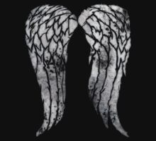 Wings of Dixon T-Shirt