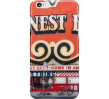 Looking for a bargain iPhone Case/Skin