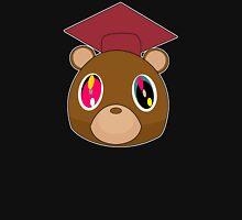 Graduation Bear Unisex T-Shirt