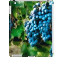 Untitled iPad Case/Skin