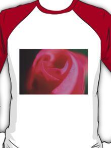 Red Bud T-Shirt