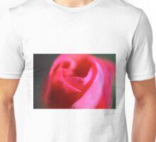Red Bud Unisex T-Shirt