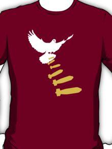 Vector bomb T-Shirt