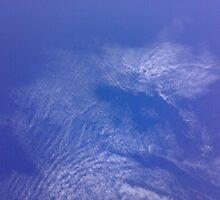Sky  by jimdianajones