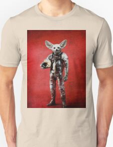 Space is calling T-Shirt