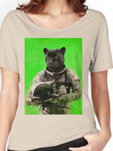 I'll taste the sky Women's Relaxed Fit T-Shirt