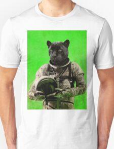 I'll taste the sky T-Shirt