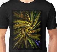 Goldenrod T-Shirt