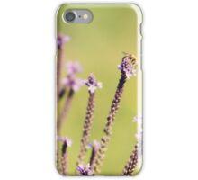 Prettiness iPhone Case/Skin