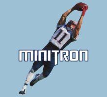 Minitron Kids Clothes