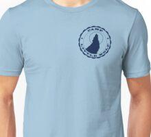 Camp Little Wolf Unisex T-Shirt