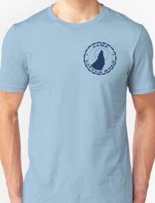 Camp Little Wolf T-Shirt