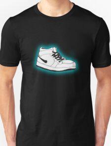 Sneaker T-Shirt