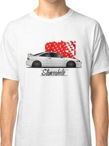 Stanceaholic Classic T-Shirt