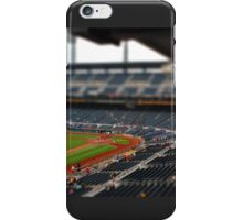 PNC park, pittsburgh iPhone Case/Skin