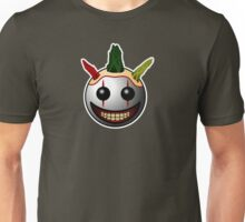 I'm a good clown Unisex T-Shirt