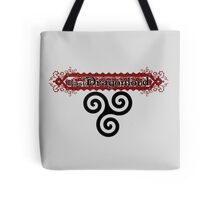 Last Dragonlord Tote Bag