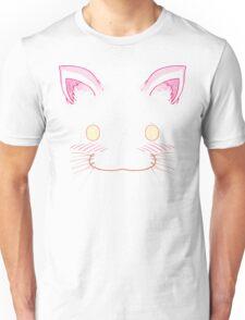 Purrrr T-Shirt