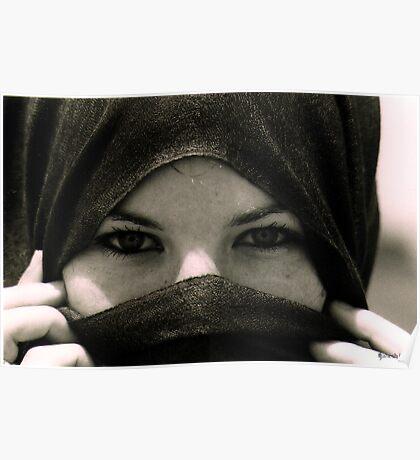 Hide Yet Seek Poster