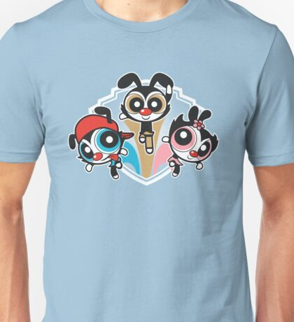 Puff Maniacs T-Shirt