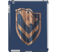 Windhelm Shield iPad Case/Skin