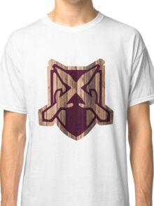 Riften Hold Shield Classic T-Shirt