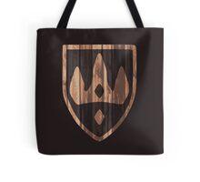 Winterhold Shield Tote Bag