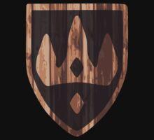 Winterhold Shield Kids Tee