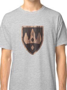 Winterhold Shield Classic T-Shirt