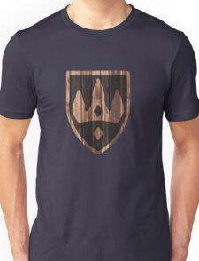 Winterhold Shield Unisex T-Shirt