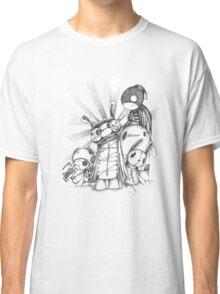 Misfits Fix its Classic T-Shirt