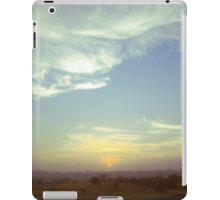 A Beautiful Harmony iPad Case/Skin