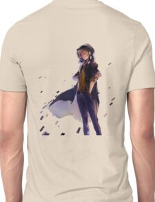 Kagepro - Kano Shuuya Unisex T-Shirt