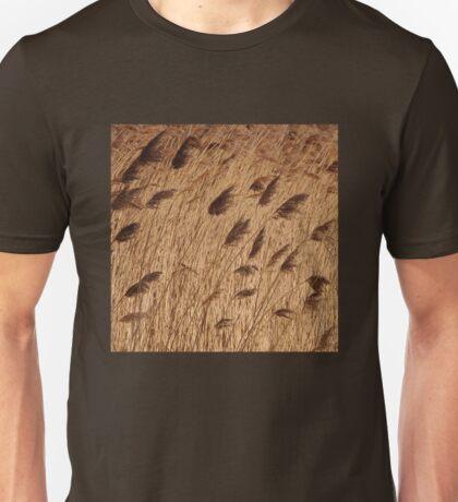 Riverside moment Unisex T-Shirt