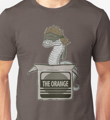 Solid inside T-Shirt